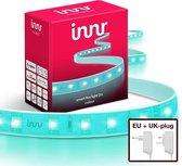 Innr Slimme Flexibele LED Strip - Color - 2 meter - FL 120 C