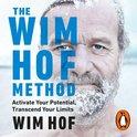 The Wim Hof Method