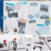 PeriPage Pocket Printer - Via Bluetooth - A6 - Inc