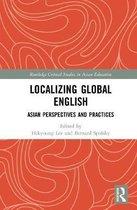 Localizing Global English