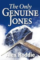 The Only Genuine Jones