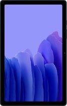 Samsung Galaxy Tab A7 - WiFi - 32GB - Grijs