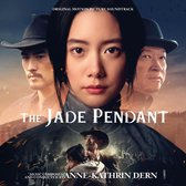 Jade Pendant [Original Motion Picture Soundtrack]