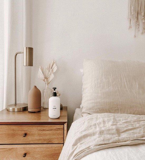 Aroma Earth Diffuser© in keramiek - Aromatherapie