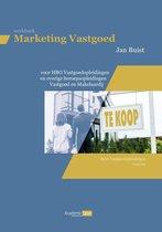 Werkboek Marketing Vastgoed (voor vastgoed)opleidingen