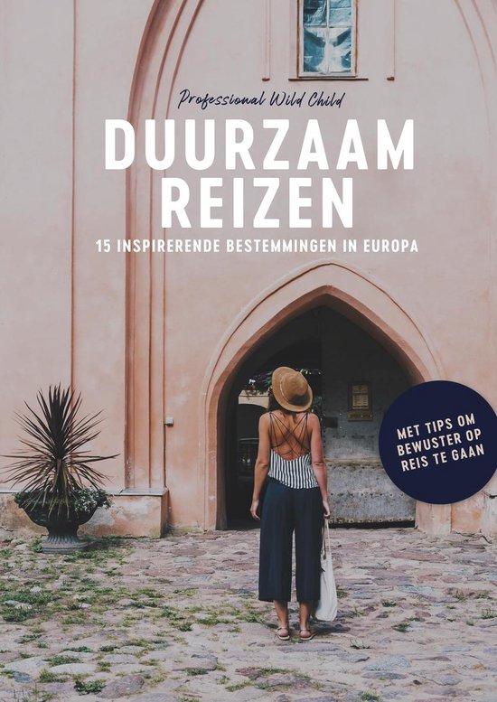 duurzaam-reizen-boek