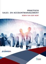 Praktisch sales- en account­management