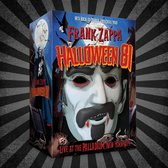 Halloween 81 ((Limited Edition)