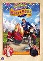 Ernst, Bobbie en de rest en Het Geheim Van De Monta Rossa