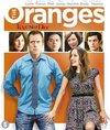 Oranges, The