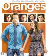Speelfilm - Oranges, The