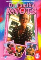 Familie Knots 2