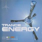 Trance Energy 2001/2