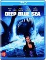 Deep Blue Sea (Blu-ray)