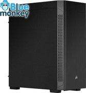 Blue Monkey Game PC: i7 10700 - RTX 2070 Super - 1