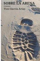 Sobre la arena: Poemas