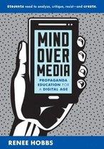 Mind Over Media