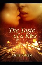 The Taste of A Kiss
