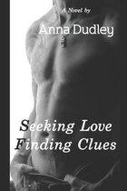 Seeking Love, Finding Clues