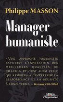 Manager humaniste
