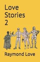 Love Stories 2