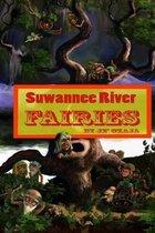 Suwannee River Fairies