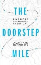 Doorstep Mile