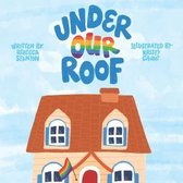 Under Our Roof