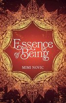 Essence Of Being