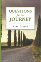 Questions for the Journey