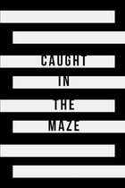 Caught in the Maze