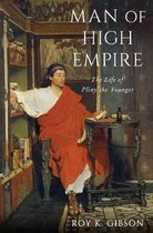 Man of High Empire