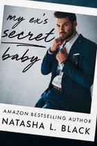 My Ex's Secret Baby