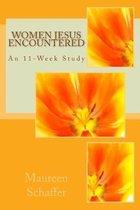 Women Jesus Encountered