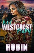 His Westcoast Baby
