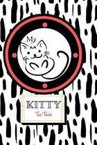 My Kitty: Tic Tock