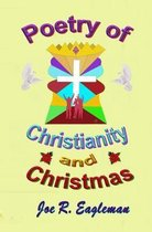 Poetry of Christianity and Christmas