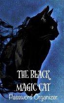 The Black Magic Cat