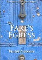 Fake's Egress