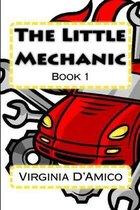 The Little Mechanic