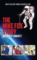 Mike Fox Story