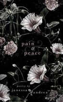 Pain & Peace