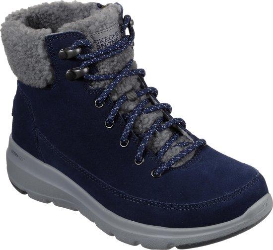 Dames schoenen   Skechers Glacial Ultra