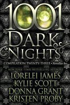 1001 Dark Nights: Compilation Twenty-Three