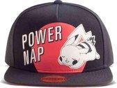 Pokémon -  Power Nap Pikachu Snapback