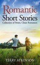 Romantic Short Stories