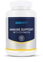 Body & Fit - Immune Support met Echinacea - 100 capsules