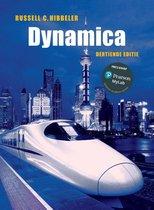 Dynamica, 13e editie met MyLab NL toegangscode