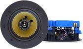 Waterdichte WiFi Speaker Conga (Spkconga70-W)