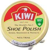 Kiwi Schoenpoets - Neutraal